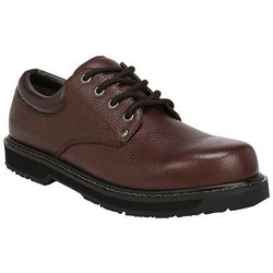 Dr. Scholl's Mens Harrington II Work Shoes