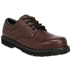 Mens Harrington II Work Shoes