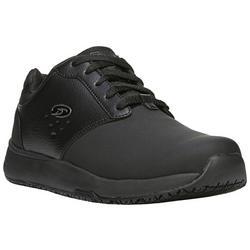 Mens Intrepid Work Shoes