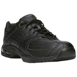 Dr. Scholl's Mens Cambridge II Work Shoes
