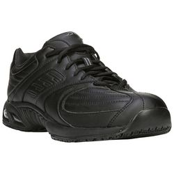 Mens Cambridge II Work Shoes