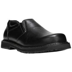 Mens Winder II Work Shoes