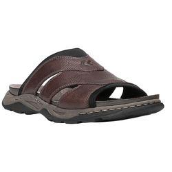 Dr. Scholl's Mens Harris Sandals