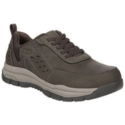 Dr. Scholl's Mens Vaughn Casual Shoes