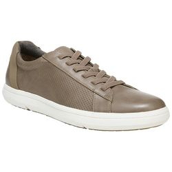 Dr. Scholl's Mens Crux Sneakers