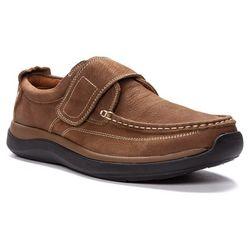 Propet Mens Porter Loafers