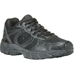Propet USA Mens XV550 Athletic Shoes