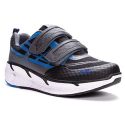 Propet Mens Ultra Strap Sneakers