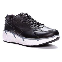 Propet Mens Ultra Sneakers
