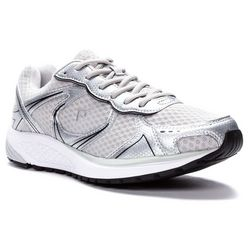 Propet Mens X5 Sneakers