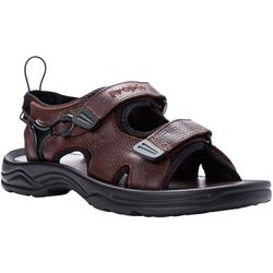 Propet USA Mens Surf Walker II Sandal