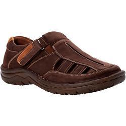 Mens Jack Fisherman Sandals