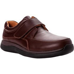 Propet Mens Parker Shoes
