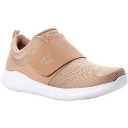 Mens Viator Strap Shoes