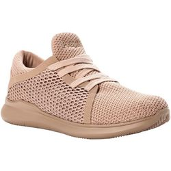 Propet Mens Viator DualKnit Casual Sport Shoes