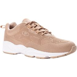 Propet Mens Stability Fly Casual Sports Shoes