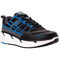 Propet Mens Ultra Athletic Shoes