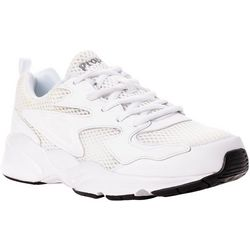 Propet Mens Stability Anthem Athletic Shoes