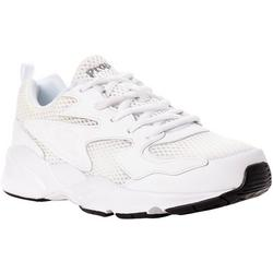 Mens Stability Anthem Athletic Shoes