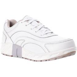 Propet Mens Malcolm Athletic Shoes