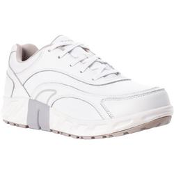 Mens Malcolm Athletic Shoes