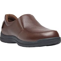 Propet USA Mens Cruz II Loafers