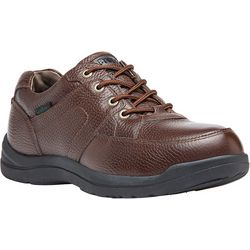 Propet USA Mens Four Points II Oxford Shoes