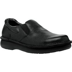Propet USA Mens Galway Loafers