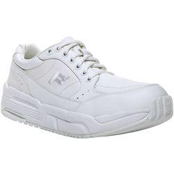 Propet USA Mens Sanford Oxford Shoes