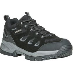 Propet USA Mens RidgeWalker Low Athletic Shoes