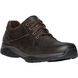 Propet USA Mens Devan Oxfords