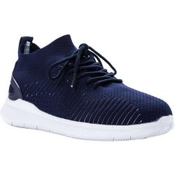 USA Mens Viator Sneaker