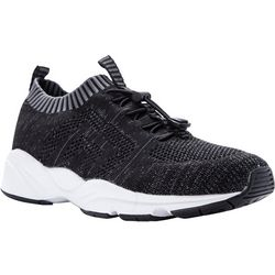 USA Mens Stability ST Sneaker