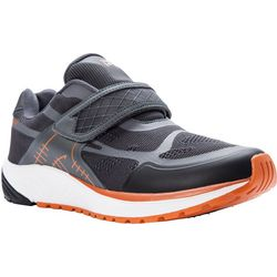 Propet USA Mens Propet One Strap Sneaker