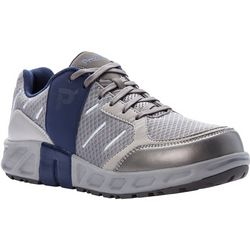 USA Mens Matthew Sneaker