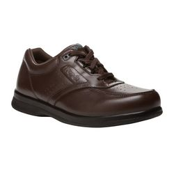 Propet Mens Vista Walking Shoes