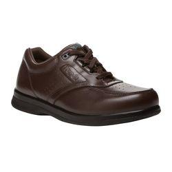 Mens Vista Walking Shoes