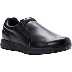 Propet USA Mens Stannis Loafer