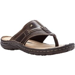 USA Mens Jonas Sandal