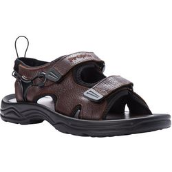 USA Mens Surf Walker II Sandal