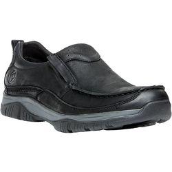 Propet USA Mens Felix Slip On Loafers