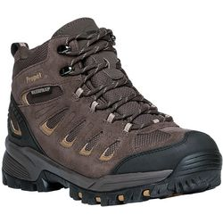 Propet USA Mens Ridge Walker Boots