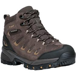USA Mens Ridge Walker Boots