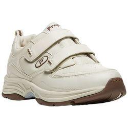 Propet Mens Preferred Warner Strap Shoes