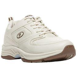 Propet Mens Preferred Warner Shoes