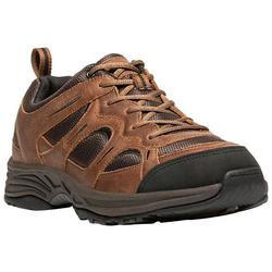 Mens Preferred Connelly Shoes
