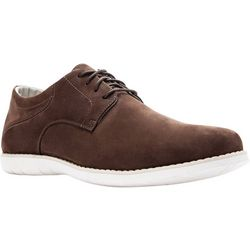 Propet USA Mens Grisham Oxfords