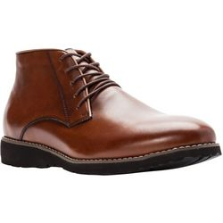 Propet USA Mens Grady Boots