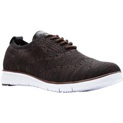 Propet USA Mens Seth Sneakers