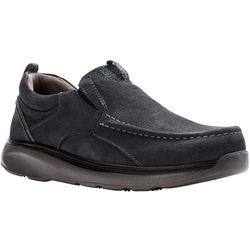 Propet USA Mens Owen Loafers